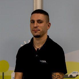 Fabrizio Spadaro