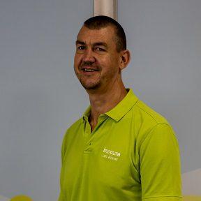 Lars Kawohl