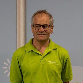 Peter Schleyer