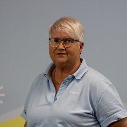 Petra Schniepp